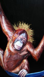 orang-2-available-works