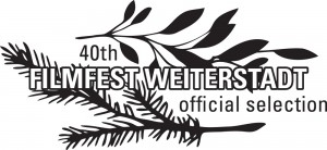 40th-FILMFEST-WEITERSTADT-official-selection