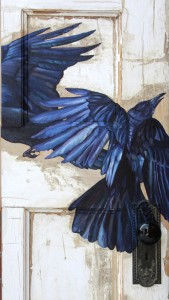 bird-doors-corvid-door-3