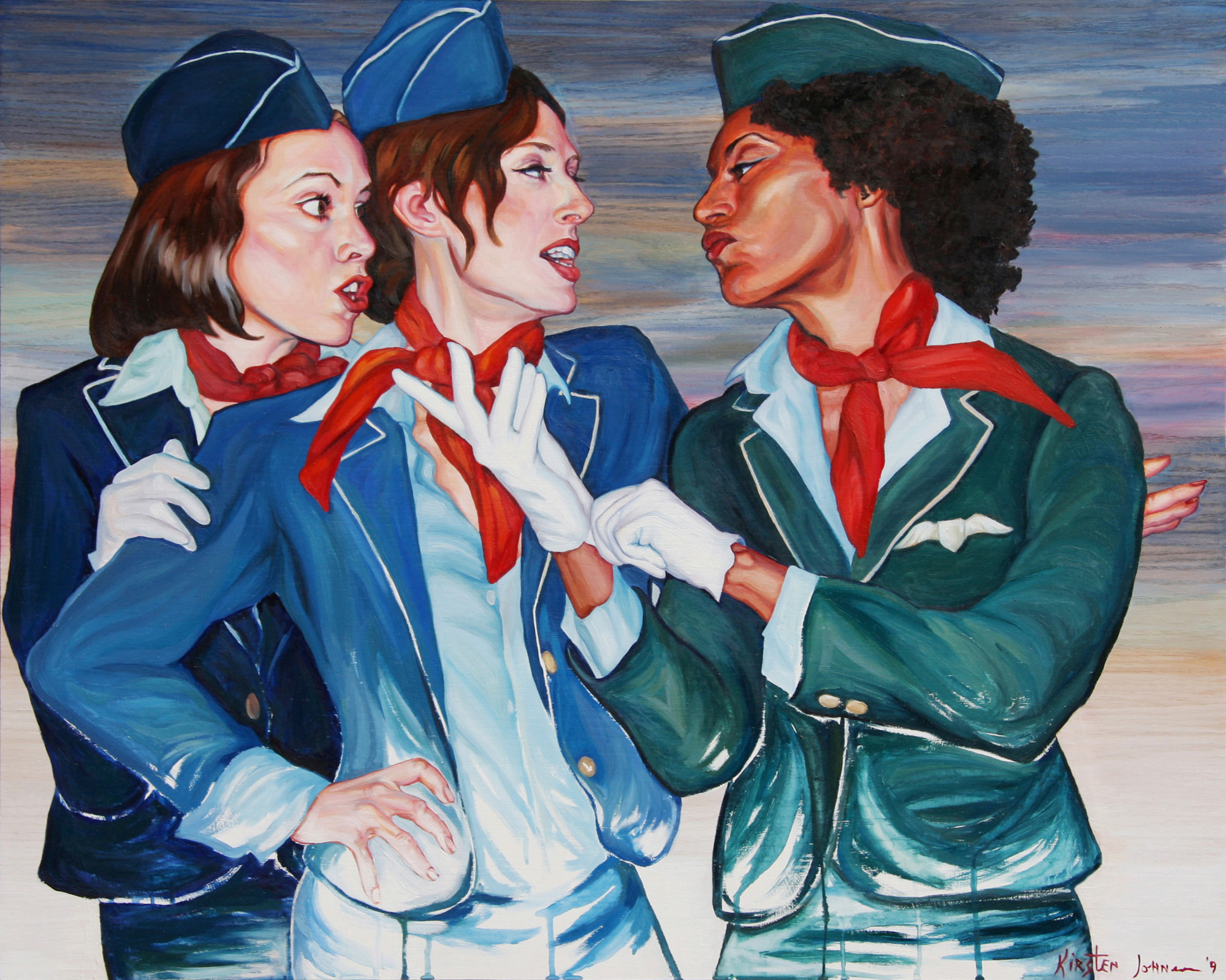 stewardess-fight-3
