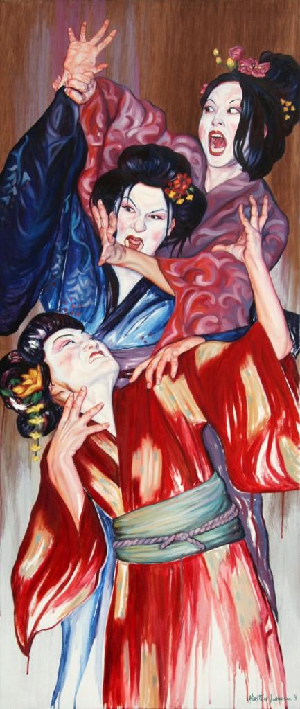 geisha-fight-1