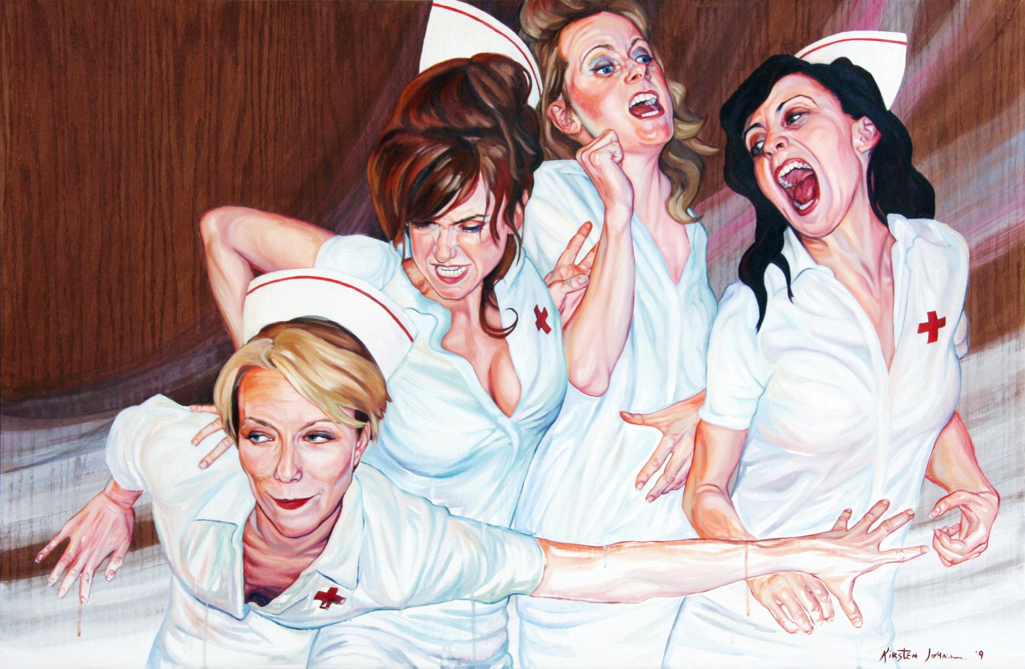 nurse-fight-2