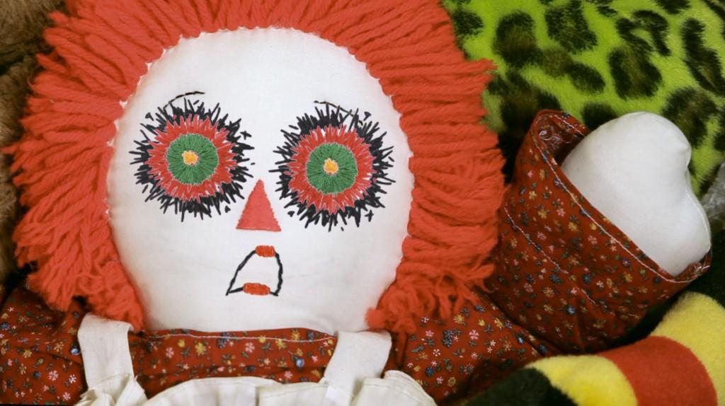 df-still-ra-hypno-eyes-1-72