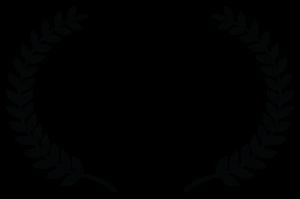 defyfilmfestival-2016