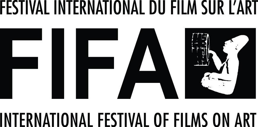 festival-international-du-film-sur-l-art-logo-1447890014