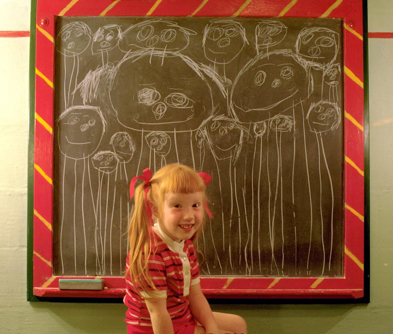 me-chalk-square-72