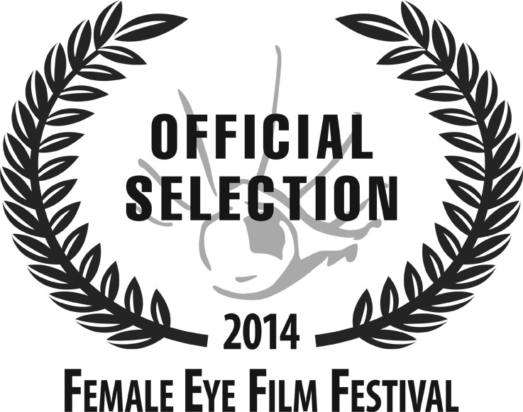 offical_selection_feff