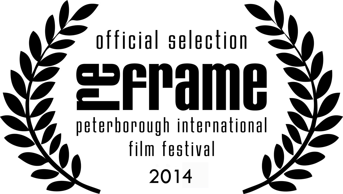 reframe_official_selection_2014