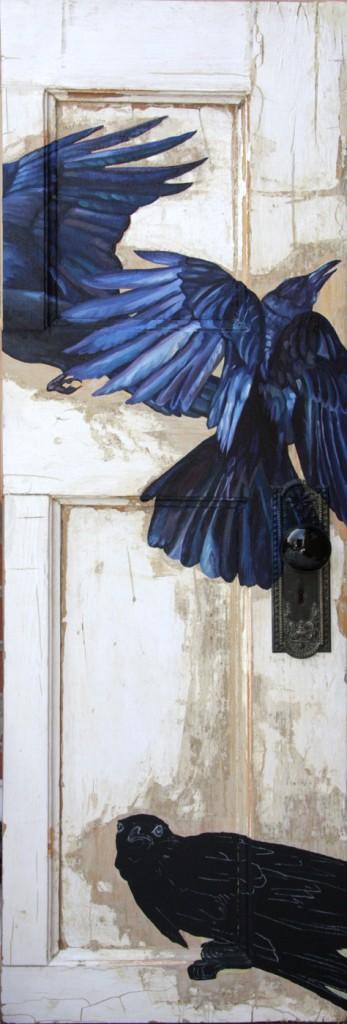 corvid-door-3