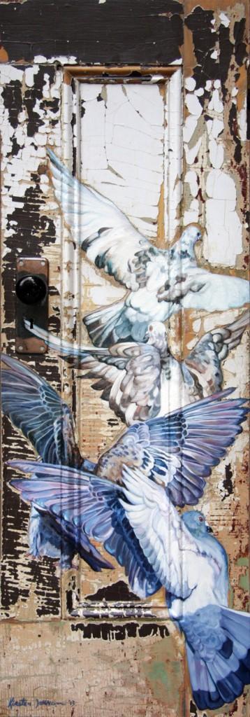 rock-dove-door-1