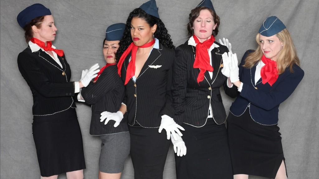 stewardess-fight-6300rs-1920-px-w-72dpi